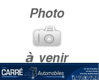 Citroen SPACETOURER XL BLUEHDI 120CH BUSINESS S&S Diesel BRUN Occasion à vendre